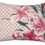 Liesl Decorative Pillow