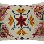 Tori Decorative Pillow