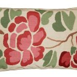 Gaie Decorative Pillow