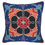 Joyce Decorative Pillow