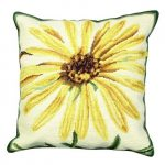 Marigold Decorative Pillow